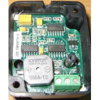Wholesale PCB Assembly Service. electronics circuit assembly , BGA . SMT, SMD pcba from china suppliers