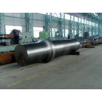 Wholesale Hot Alloy Forged Steel Shaft  from china suppliers