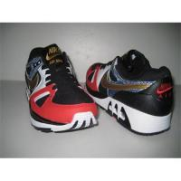 China Sell Nike Blazers,Mauri Shoes,AJ23 & AF1 Fusion,Nik Air Max,AF1 Shoes on sale
