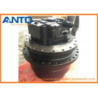 Wholesale VOE14521691 Final Drive Assembly For Volvo Excavator EC290B from china suppliers