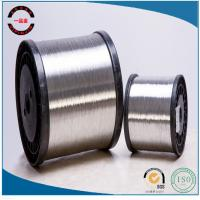 Quality Aluminum Magnesium Alloy Wire5154 for sale