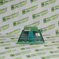 Wholesale Invensys 3008 Triconex from china suppliers
