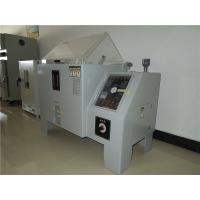 Wholesale High Performance Salt Spray Fog Test Corrosion Testing Equipment from china suppliers
