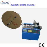 Wholesale Shrink Tube Cutter, Cutter for Shrink Tubing, Heat Shrink Tubing Cutting Machine from china suppliers