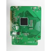 Wholesale Double Sided PC Gloss Multilayer Circuit Board 3M467 And 3M468 Adhesive from china suppliers