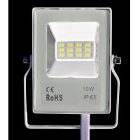 Wholesale Professional Die Casting Aluminum Led Outdoor Flood Light Housing Multi-Power 250w for Stadium from china suppliers