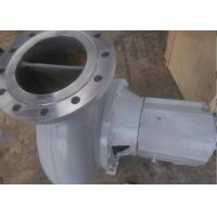 Wholesale Stainless steel APP type Sulzer pump and spare parts like casings, bearing housings, impellers etc. from china suppliers