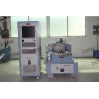 Wholesale Long Stroke Shaker System 3-50 kN Range Vibration Tester With FOB Shenzhen Price from china suppliers