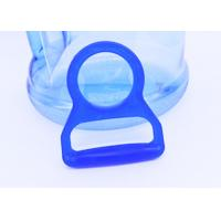 Wholesale Food Grade Plastic Bottle handle , 5 Gallon Water Bottle Caps Parts from china suppliers