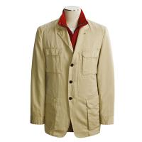 Wholesale cotton mens suit from china suppliers