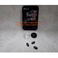 Quality Herbal Male Enhancement Pills Of Bull, Best Male Enhancement Product For Men Prolong for sale
