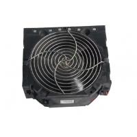 Wholesale Server Rack Fans use for IBM X450 19K8729 03K9048 from china suppliers