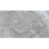 Wholesale LIBO-SA013 from china suppliers