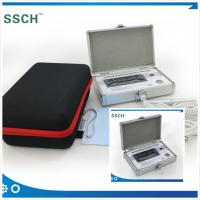 Wholesale Portuguese 41 Reports Portable Quantum Body Health Analyzer With CE from china suppliers