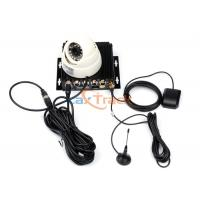 Buy cheap 720P AHD GPS Mobile DVR SW-0001 RS232 Serial Port / Single RS485 Extension​ from wholesalers