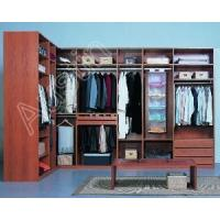 Wholesale Top Quality Wardrobe / Closet / Walk in Closet from china suppliers