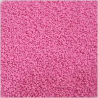 Quality detergent powder pink sodium sulphate speckles for sale