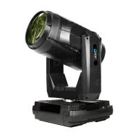 Buy cheap Waterproof Moving Head Stage Lights 350W With BEAM + SPOT + WASH PHILIPS from wholesalers