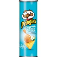 Wholesale Custom Printing potato chips packing paper cans with aluminum foil and customized size from china suppliers