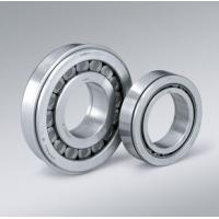 Wholesale Electric Scooter Cylindrical Roller Bearing from china suppliers