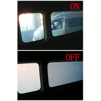 Wholesale Auto Smart Glass Film from china suppliers