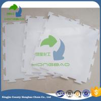 Quality Self-Lubricating High Qualtiy Factory Price Synthetic Ice Rink Floor Hockey Training Sheet for sale