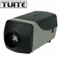 Buy cheap Tuite 2.2kw12v/24v Car Air Parking Heater Diesel from wholesalers
