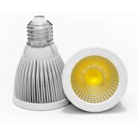 Wholesale Manufacturer 6W Par20 COB LED Spotlight Dimmable 110/230vAC from china suppliers