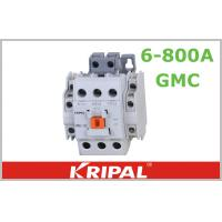 Wholesale Motor Contactors Home AC Contactor from china suppliers