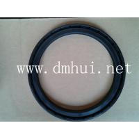 Wholesale 100*120*12  hydraulic pump oil seal factory construction machine oil seal from china suppliers