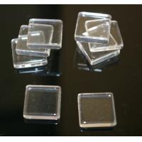 Wholesale sell 3/3.2/4/5/6/8/10mm low iron glass from china suppliers