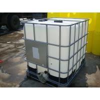 Wholesale IBC tank with Steel pallet collapsible from china suppliers