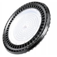 Wholesale 100W LED UFO High Bay Light from china suppliers