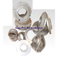 Wholesale Pump casting(LT187) from china suppliers