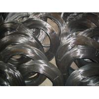 Wholesale HIGH QUALITY BLACK ANNEALED WIRE(MANUFACTURER&FACTORY from china suppliers