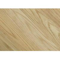 Wholesale Solid and Engineered Oak Flooring from china suppliers