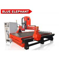 Wholesale High performance 1530 Linear atc cnc router kits , automatic sculpture machine from china suppliers