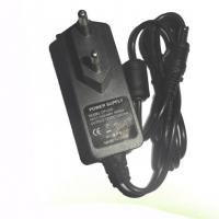 Wholesale 12V 1A Wall Power Supply from china suppliers