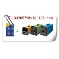 Wholesale 300W/AC220/DC12V Household Solar Energy Supply System from china suppliers