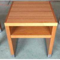 Wholesale wooden end table/side table/coffee table for hotel furniture TA-0079 from china suppliers
