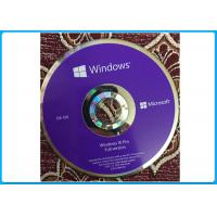 Buy cheap Microsoft Windows 10 Pro Full Version  FQC-08929 OEM Key Online Activation from wholesalers