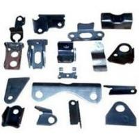 Wholesale CNC Metal stable durable aotomobile parts  / OEM Precision parts from china suppliers
