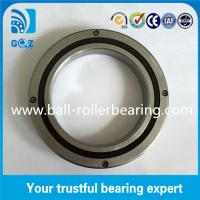 Wholesale Non gear type NSK NRXT8013 Precison Cross Roller Bearing For Robot Industry from china suppliers