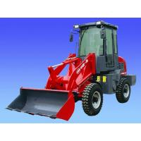 Wholesale 915YG Small wheel loader from china suppliers