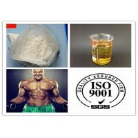 Wholesale Liquid Nandrolone Steroid 17 - Propionate CAS 7207-92-3 For Bodybuilding from china suppliers