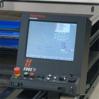 Wholesale Industry CNC Flame Plasma Cutting Machine Automated Plasma Cutter from china suppliers