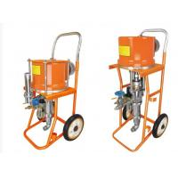 Wholesale Stainless Steel Pneumatic Paint Sprayer With Air Consumption 300-1500L/Min from china suppliers