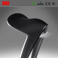 Quality jordi-mila-hot-rider-carbon-fiber-stool y chen fashion airport flower pot stool for sale