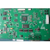 Wholesale Prototype SMD PCB Circuit Board Assembly , Electronic PCB Assembly from china suppliers