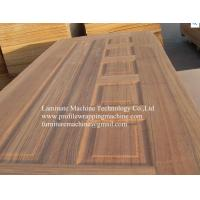 Wholesale press tm2680f from china suppliers